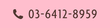 bnr_sp_contact02_1.png